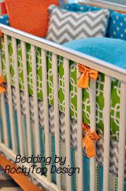 Mod Pod Pop Monkey Crib Bedding by 129 Best Nursery Ideas Images On Pinterest Nursery Ideas Babies