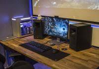 best computer desk reddit reddit computer desk inspirational battlestation v2 item links in