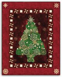 new colors red u0026 green christmas tree bright lights starlight