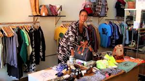 how to maximize clothing boutique space fashion design youtube