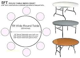 standard table runner size size of round table for 10 table runner size color table runner size