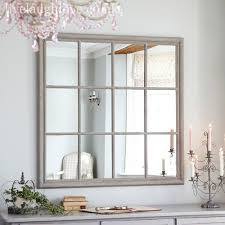 39 best mirrors images on pinterest shabby chic mirror mirrors