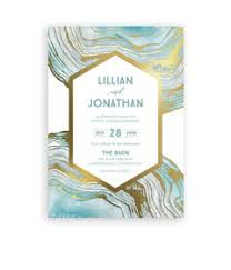 Wedding Paper Wedding Suite Wedding Stationery Packages Shutterfly