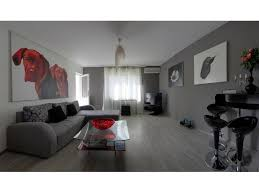 art apartment rovinj croatia booking com