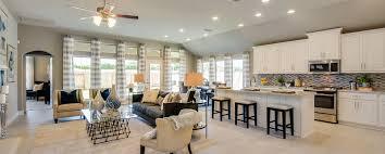 Home Builders by Homebuilders