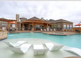 3 bedroom apartments in midland tx 3 bedroom apartments for rent in midland tx apartments com