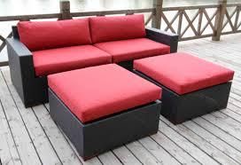 Deep Seating Patio Furniture Sets - deep seating sets