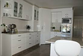 Bunnings Kitchens Designs Bunning Kitchen Cabinets Homedesignview Co