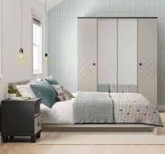 Black Wooden Bedroom Furniture Black Oak Bedroom Furniture Video And Photos Madlonsbigbear Com