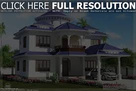 apartments design my dream house dream house plans in kerala