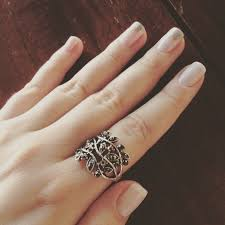 girl hand rings images 5 most beautiful ring design ideas 8 jpg