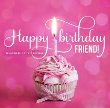 awesome best friend birthday wishes card image picsmine