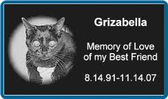pet headstones pet headstones pet headstone pet memorial headstone dog