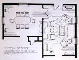 Mud Room Sketch Upfloor Plan Yk Interiors