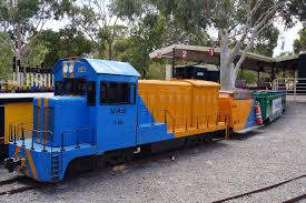 traintastic places to go with your train mad kids what u0027s on for