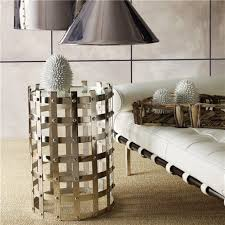 Modern Accessories For Home Decor Home Decor Amusing Modern Home Accessories Contemporary