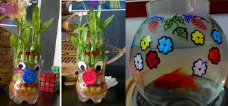 Best Out Of Waste Flower Vase Creativity Best Out Of Waste Malini U0027s Space