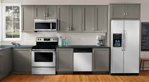 Discount Thomasville Kitchen Cabinets Kitchen Appliances Samsung Kitchen Appliance Packages Kitchen