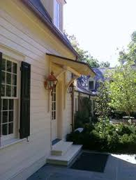 Front Porch Awning Porch Awnings Porch Awning Porches And Front Door Awning Mke