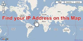 what is my up find my ip address check ip address what is my ip address