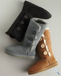 ugg boots sale lord and 309 best womens ugg boots images on winter boots