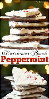 472 best christmas recipes no bake images on pinterest