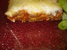 faire revenir en cuisine lasagne a la viande hachee faire revenir la cuisine algerienne