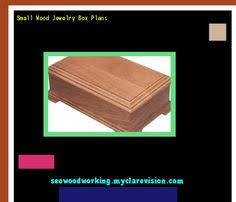 wooden step stool with handle 100922 woodworking plans and