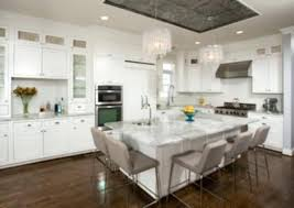 white kitchen ideas pictures white cabinets granite countertops kitchen white cabinets granite