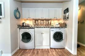 laundry room floor cabinets laundry room floor tile laundry room floor tile laundry room floor
