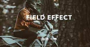 motocross transworld net alta motors field effect transworld motocross