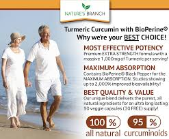 amazon supplements black friday amazon com best extra strength turmeric curcumin with