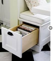 Bookcase Bench Turn A 60 Ikea Bookcase Into A Bench Seat With Storage Home