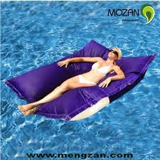 bean bag pool float the best bag collections