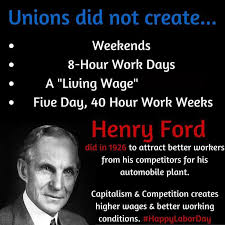 Union Memes - powerful meme exposes hard truth about union achievements