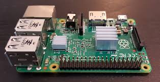 raspberry pi heat sinks raspberry pi 3 has a problem here s your 5 solution techfrag