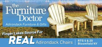 rustic furniture finger lakes hickory chair primitive decor