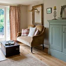 country homes and interiors uk the 25 best country home interiors ideas on trey