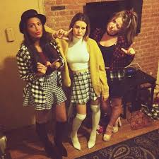 Cher Clueless Halloween Costume 01cb762e6aff73cbc6b7b2a0f53a75aa Jpg