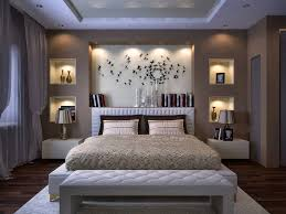 Stylish Bedroom Designs Dwell Of Decor Best Stylish Wallpaper For Bedroom Design