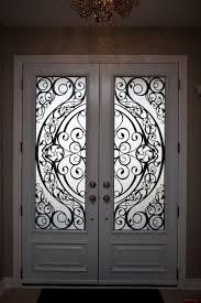 Steel Interior Security Doors Steel Door Designs Stunning Security Doors In Las Vegas With