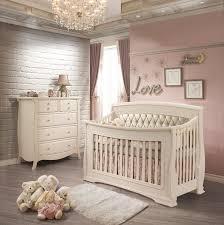 chambre altea blanche chambre bebe altea dcoration chambre bb garon et fille u