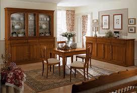 sale da pranzo contemporanee beautiful mobili per sala da pranzo ideas idee arredamento casa
