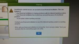citi business card login bank feed connection error with citibusiness credit cards olsu
