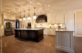 cuisine gris taupe cuisine blanc gris taupe meilleur idées de conception de maison