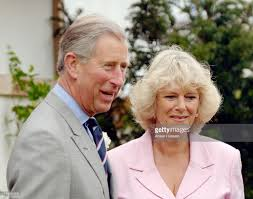 where does prince charles live hrh prince charles and the duchess of cornwall visit bbc gardeners