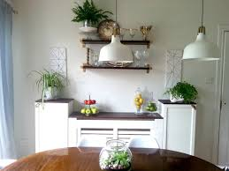 dining room wall shelves dining room top wall shelves for dining room room design ideas