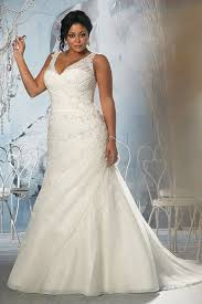 wedding online brides how to find the wedding dress for your shape