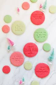 elf quote christmas cookies christmas cookies elves and holidays