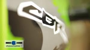 honda cbr150r mileage on road honda activa i choosemybike road test review